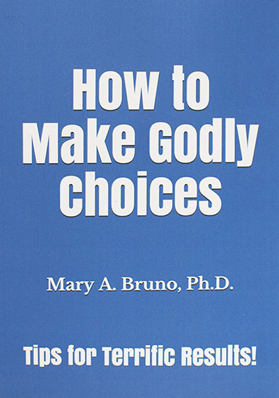 How to Make Godly Choices